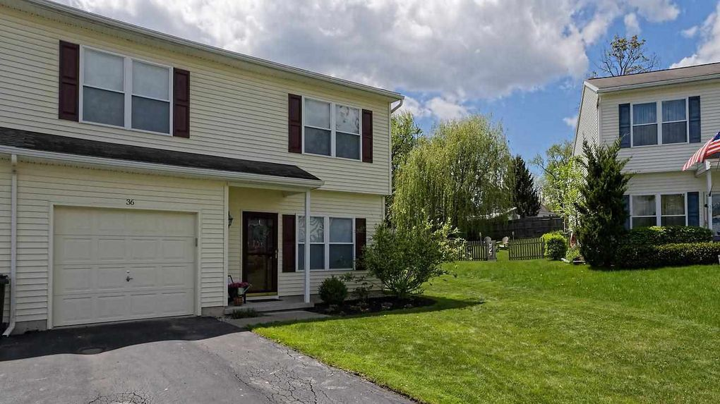 36 Diane Ct, Cohoes, NY 12047