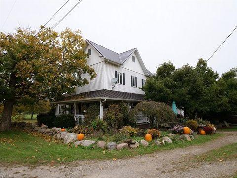 ashland oh real estate ashland homes for sale realtor com rh realtor com Homes for Auction Ashland Ohio 44805