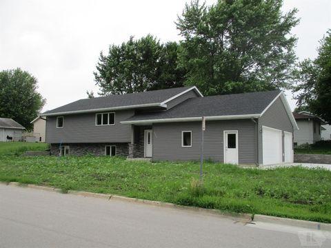 Photo of 1321 High Ridge Rd, Carroll, IA 51401