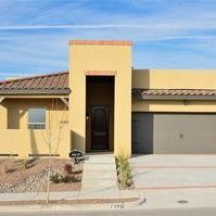 835 Bronze Hill Ave Sunland Park NM 88008