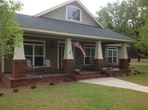 8161 Smith Creek Rd, Sopchoppy, FL 32358