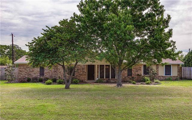 1419 Woodlawn Ct Keller, TX 76262