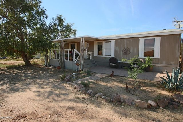 42862 n 16th st new river az 85087