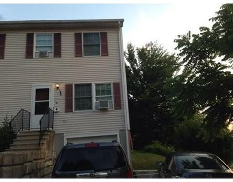 Royal Worcester Apartments 45 Grand St Worcester Ma Royal Worcester ...