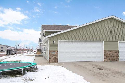 Photo of 4997 51st St S, Fargo, ND 58104