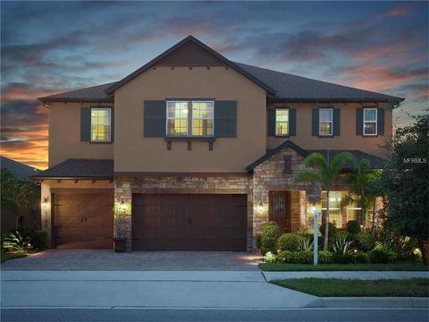 Winter Garden, Fl Real Estate - Winter Garden Homes For Sale