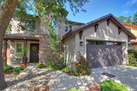 8087 Village Estates Ln, Fair Oaks, CA 95628