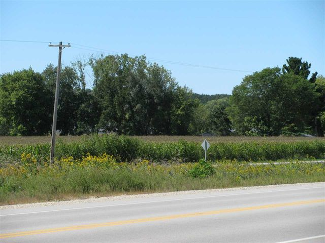 6 6 Ac Kahl Rd Black Earth WI Land For Sale and