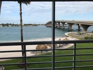 Photo of 5701 Bahia Del Mar Cir Apt 305, Saint Petersburg, FL 33715