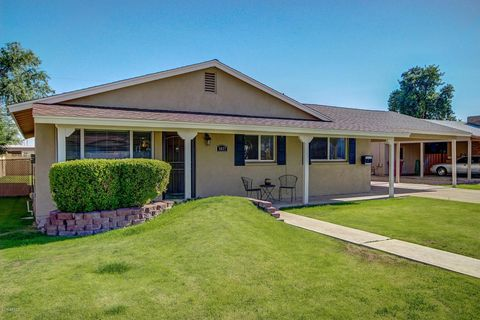 6637 E 6th St, Scottsdale, AZ 85251