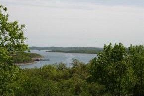 Ooo Map Ln, Indian Point, MO 65616 - Land For Sale and Real Estate ...