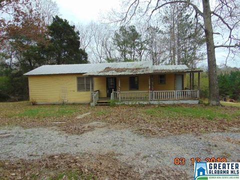 Randolph Al Real Estate Randolph Homes For Sale Realtor