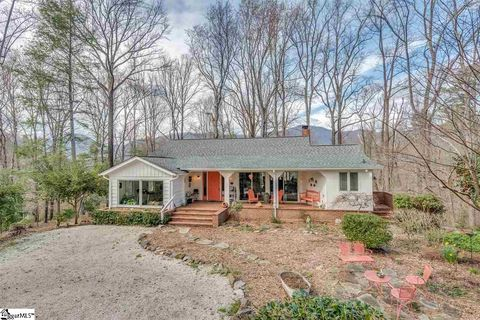 Photo of 525 Wilderness Rd, Tryon, NC 28782