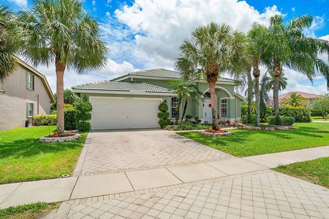 Photo of 11206 Alameda Bay Ct, Wellington, FL 33414
