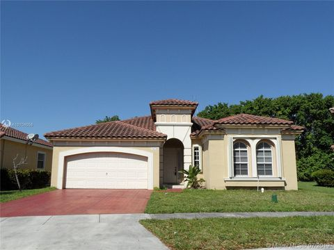 Photo of 14178 Sw 54th St, Miramar, FL 33027