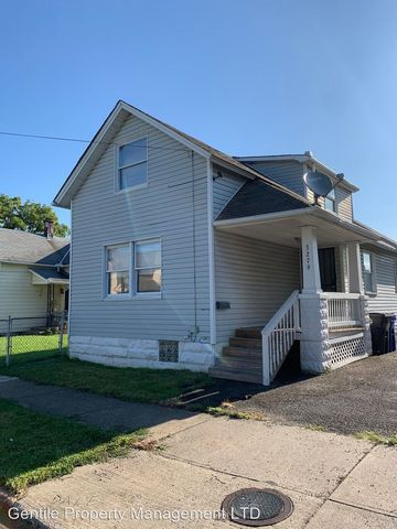 Photo of 3279 W 50th St, Cleveland, OH 44102