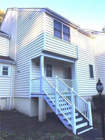 1756 Early Settlers Rd, Richmond, VA 23235