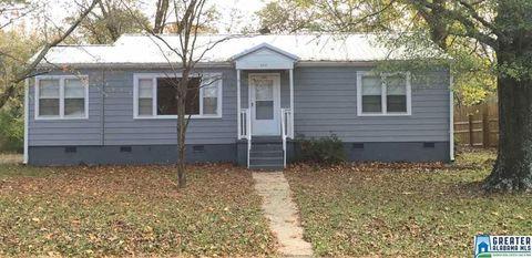 205 Park Rd, Pleasant Grove, AL 35127