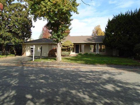 460 Cotton St, Menlo Park, CA 94025