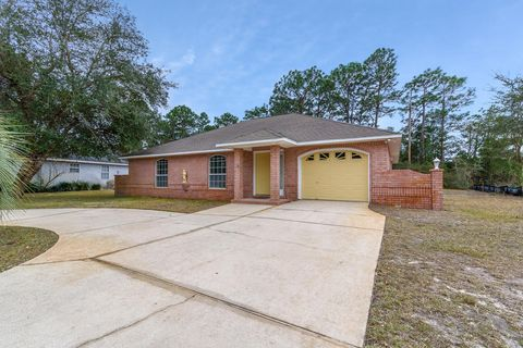 Navarre Fl Price Reduced Homes For Sale Realtorcom
