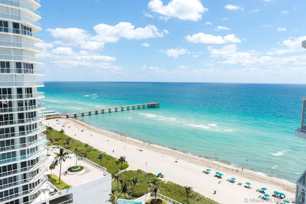 16425 Collins Ave Apt 1515, Sunny Isles Beach, FL 33160