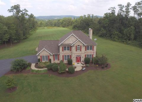 lewisberry pa real estate homes for sale