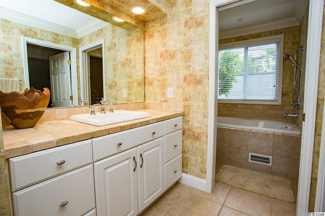 7300 porcher dr apt 1 myrtle beach sc 29572 - Bathroom vanities myrtle beach sc ...