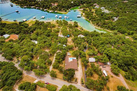Phenomenal Waterfront Homes For Sale In Austin Tx Realtor Com Download Free Architecture Designs Rallybritishbridgeorg