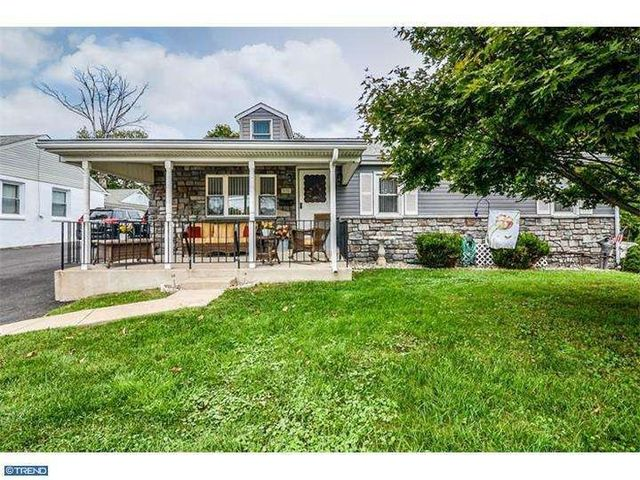 531 w county line rd warminster pa 19040 home for sale