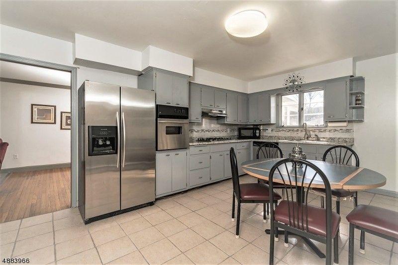 589 Greenbank Rd, Parsippany Troy Hills Township, NJ 07005