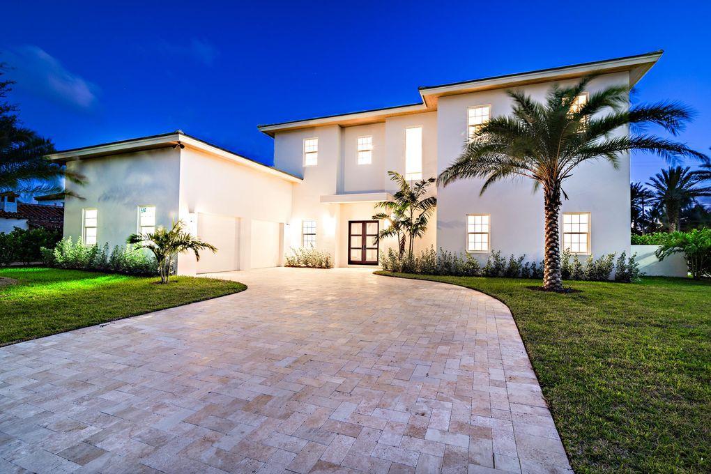 260 Murray Rd West Palm Beach Fl 33405