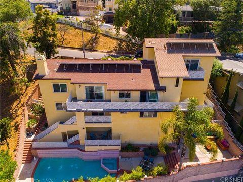 Los angeles ca 5 bedroom homes for sale - 2 bedroom houses for sale in los angeles ca ...
