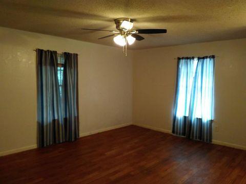 Photo of 8100 Leonora St Apt D5, Houston, TX 77061