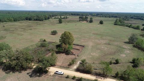 Photo of County Road 2245, Bagwell, TX 75412