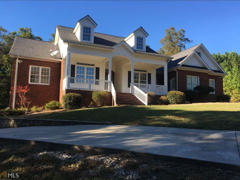 kingston ga real estate kingston homes for sale realtor com rh realtor com