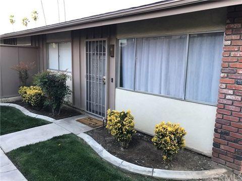22779 Palm Ave Unit F, Grand Terrace, CA 92313