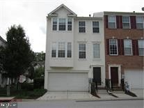 Photo of 7615 Tall Pin Oak Dr Unit 92, Elkridge, MD 21075