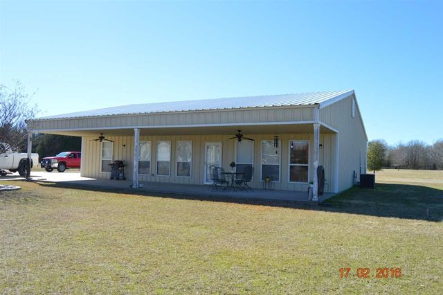 751 county road 1410 quitman tx 75783 home for sale and real estate listing