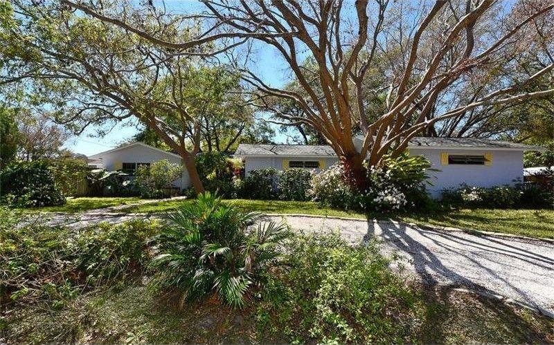 2652 Datura St, Sarasota, FL 34239