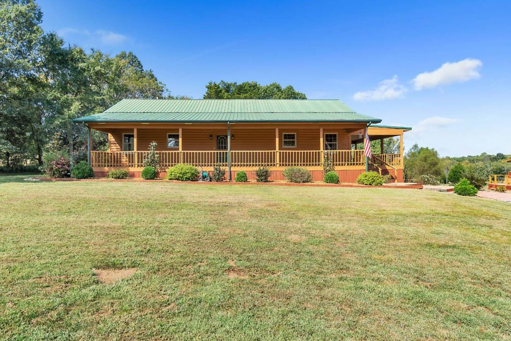1134 State Route 3305 S Eddyville Ky 42038 Realtor Com