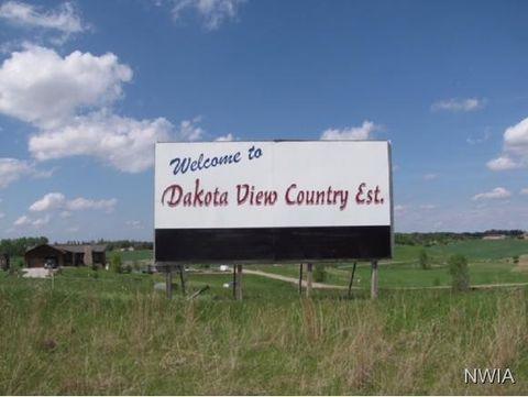 2 Dakota Vw # 4, Ponca, NE 68770