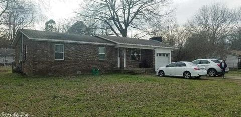 72104 Real Estate Homes For Sale Realtorcom