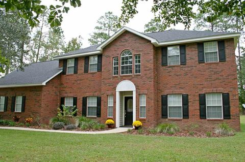 32309 real estate homes for sale realtor com rh realtor com Homes for Rent 32309 Zillow Tallahassee