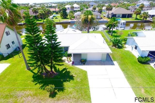 337 n 12th st, flagler beach, fl 32136 - realtor®