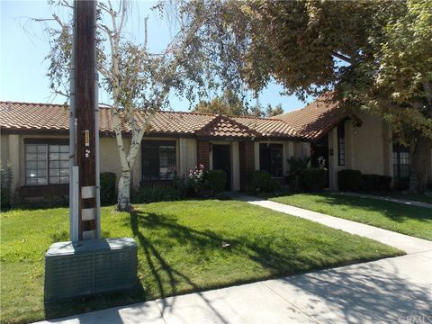 Photo of 25779 Mission Rd, Loma Linda, CA 92354