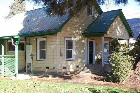 Photo of 310 Bush St, Greenville, CA 95947