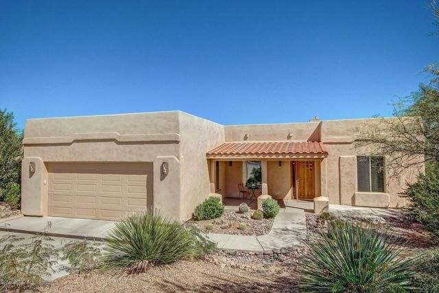 Homes For Sale The Springs Green Valley Az