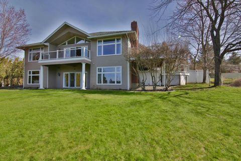 Dalton Gardens Id Real Estate Homes For Sale