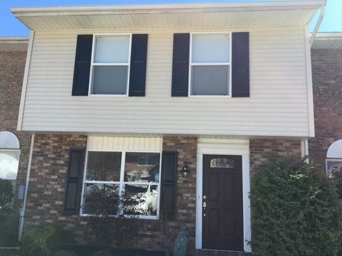 exeter condos for sale and exeter pa townhomes for sale