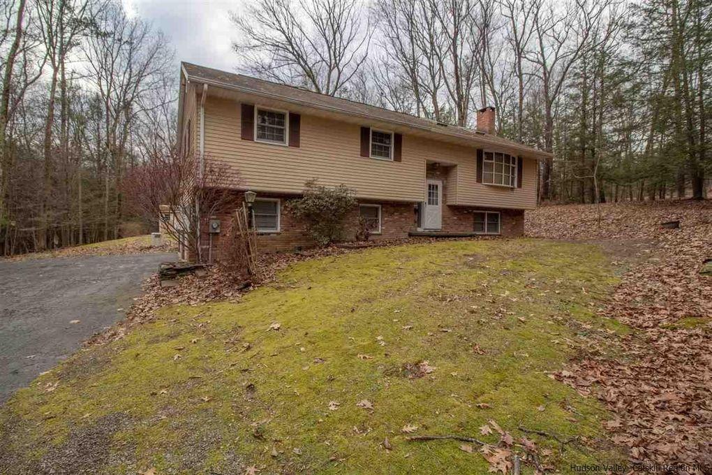 8 Sawood Ln, Woodstock, NY 12498